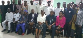 SOCIETAL SAFETY & TECHNOLOGY SOLUTIONS: MOBILISING WOMEN AND YOUTHS FOR COMMUNITY DEVELOPMENT