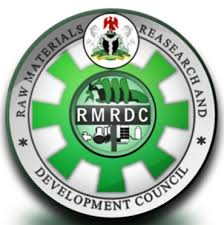 The Raw Materials Research and Development Council (RMRDC)